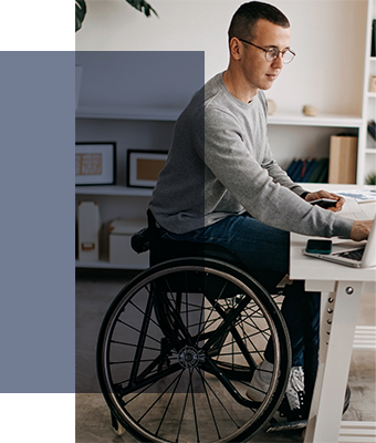 Freelancer and self-employment with a disability - image 02