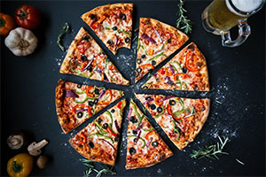 Find Deals On Restaurants And Delivery Services Including Beer52 And Pizza Express