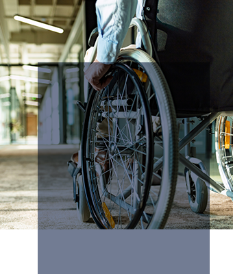 Freelancer and self-employment with a disability - image 03