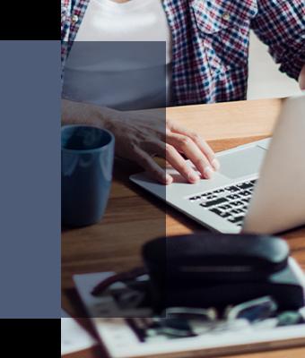 Ways to manage and minimise freelance burnout