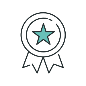 IPSE Rewards icon