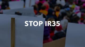 Stop IR35