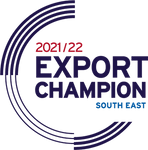 Export Champion South East icon
