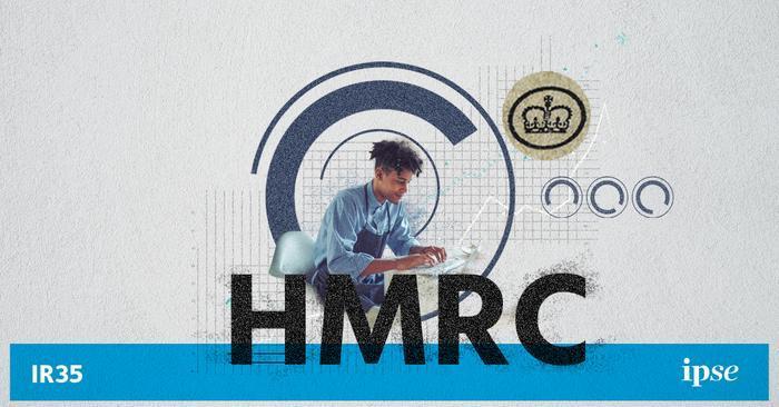 IR35 and HMRC