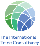 The international Trade Consultancy logo