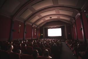Get Deals On Cinema, Theatre, Magazines And Tourist Attractions With IPSE Rewards