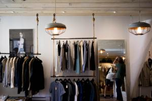 Find Savings On Clothing, DIY, Homeware And More With IPSE Rewards