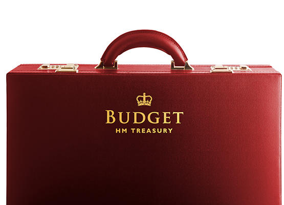 IPSE update on the Budget and what it means for freelancers and the self-employed.