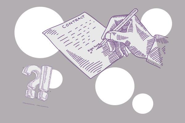 off-payroll-tax-rules-IR35