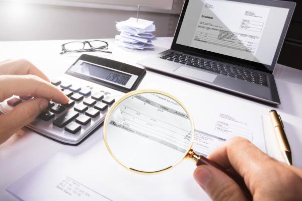 finance accounts research magnify research maths accountant