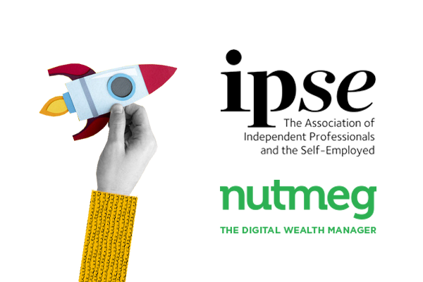 Nutmeg's offer for IPSE