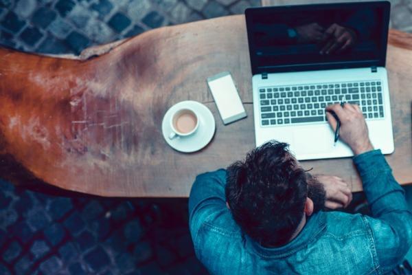 freelancer-starting-out