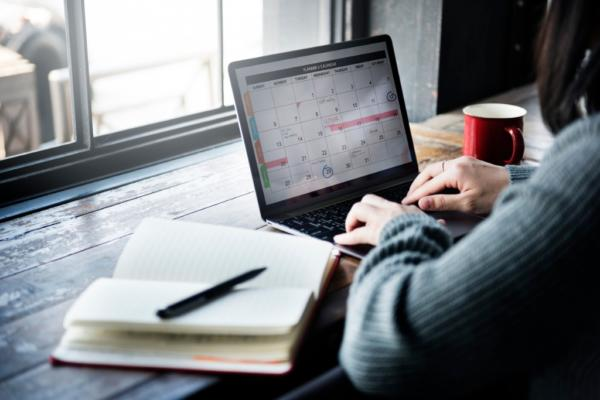 How To Handle Work Deadlines