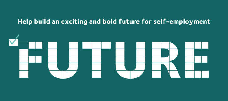 Future-AGM