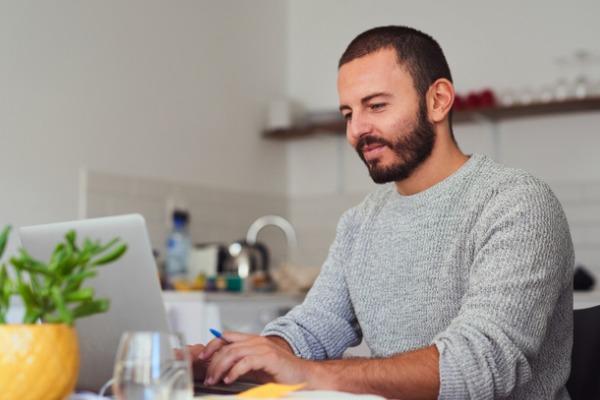 Freelancer networking